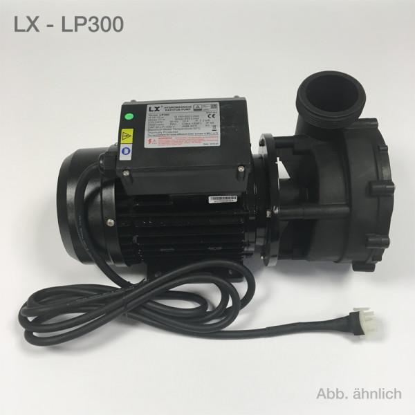 Whirlpool Massagepumpe LX-LP300