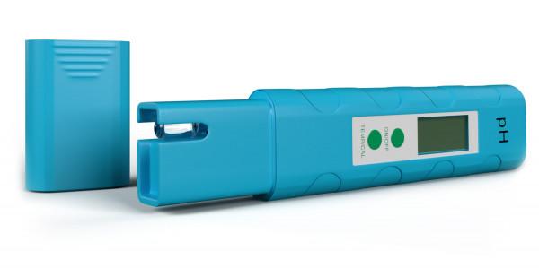Lotus Clean - pH-Tester elektronisch