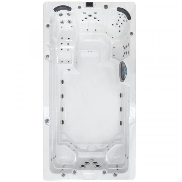 Swim Spa PS-SS-4500