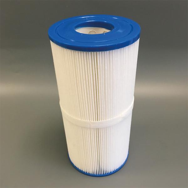 Filterkartusche Type 6