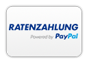 Ratenzahlung Paypal