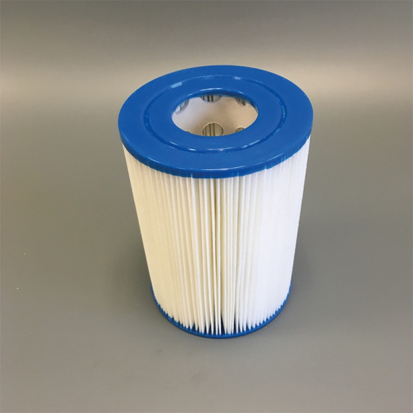 Filterkartusche Type 4