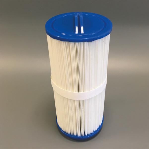 Filterkartusche Type 1