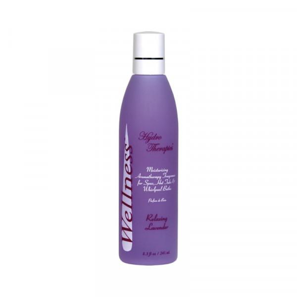 Wellness Whirlpoolduft Lavendel