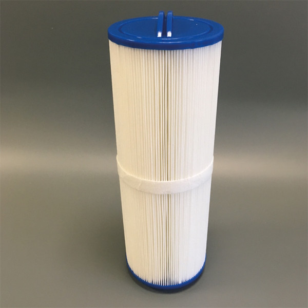 Filterkartusche Type 2